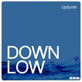 Down Low (Extended Mix)