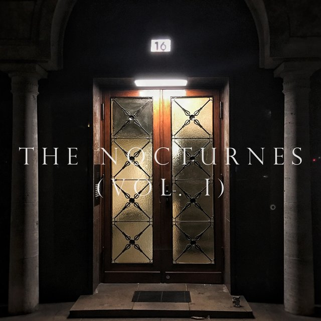 The Nocturnes (Vol. I)