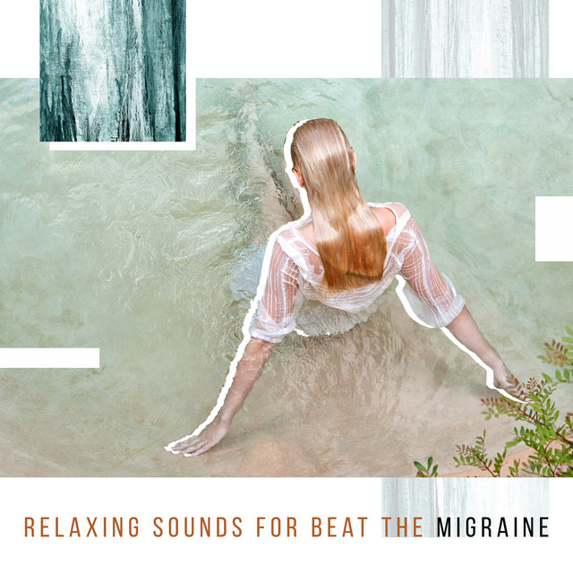 Relaxing Sounds for Beat the Migraine - Nature Ambience, Relaxing Spa Music, Anti-stress Music and Inner Peace