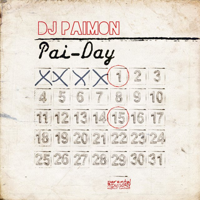 Pai Day