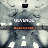 Igloo (remix)