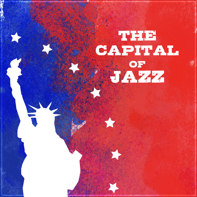 The Capital of Jazz