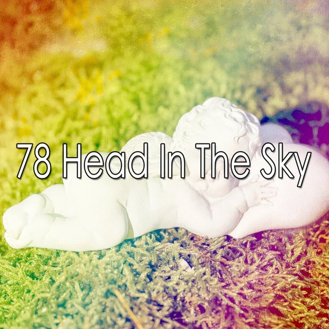 78 Head in the Sky