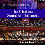 The Christmas Song (Arr. Bob Lowden)