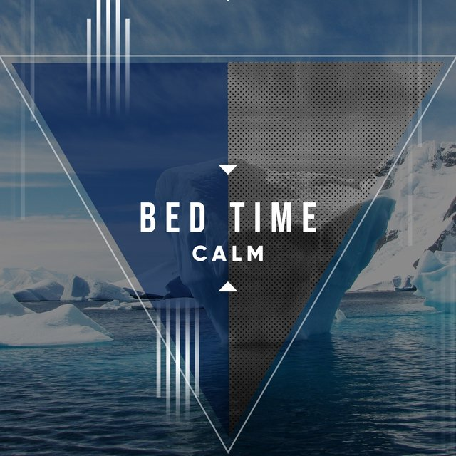 # 1 Album: Bed Time Calm
