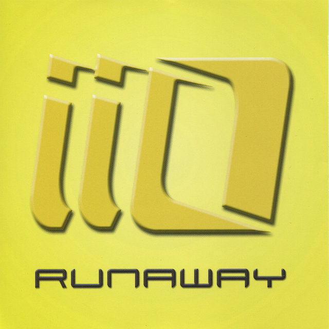 Runaway (Yellow Remixes) [feat. Nadia Ali]