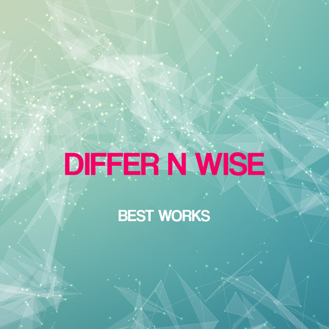 Differ N Wise Best Works