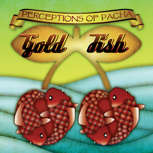Perceptions of Pacha (Extended Version)