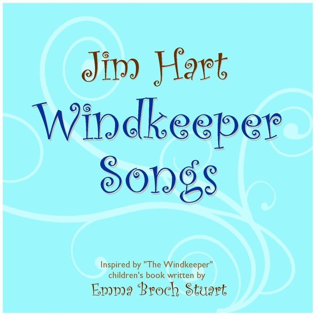 Windkeeper Songs