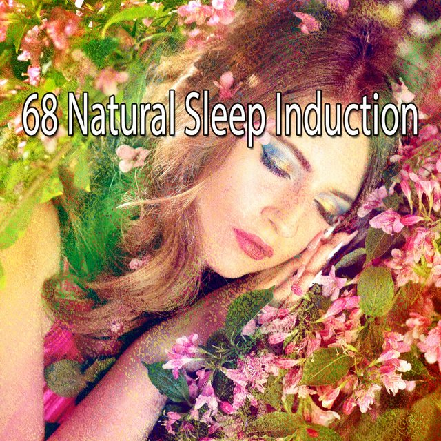 68 Natural Sleep Induction