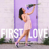 First Love - Acoustic