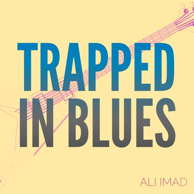 Trapped in Blues