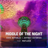 Middle Of The Night (feat. Matluck) [Extended Edit]