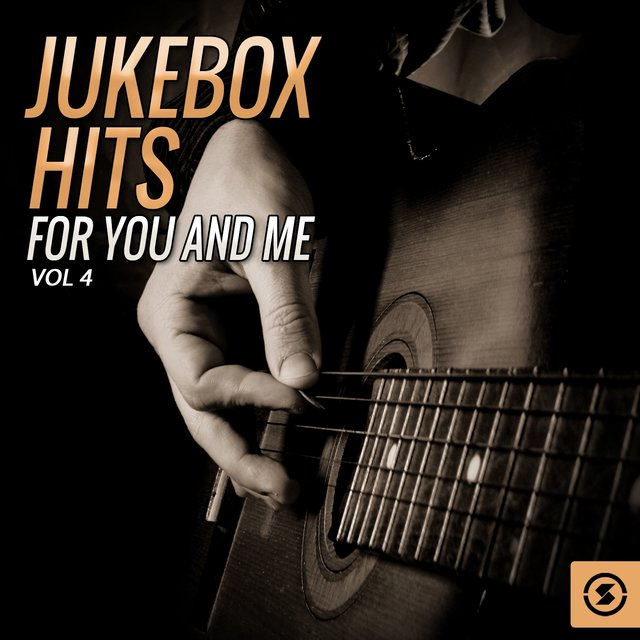 Jukebox Hits for You and Me, Vol. 4