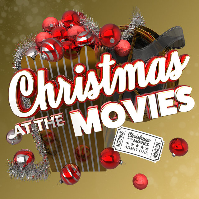 Christmas at the Movies