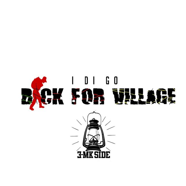 Go Back for Village