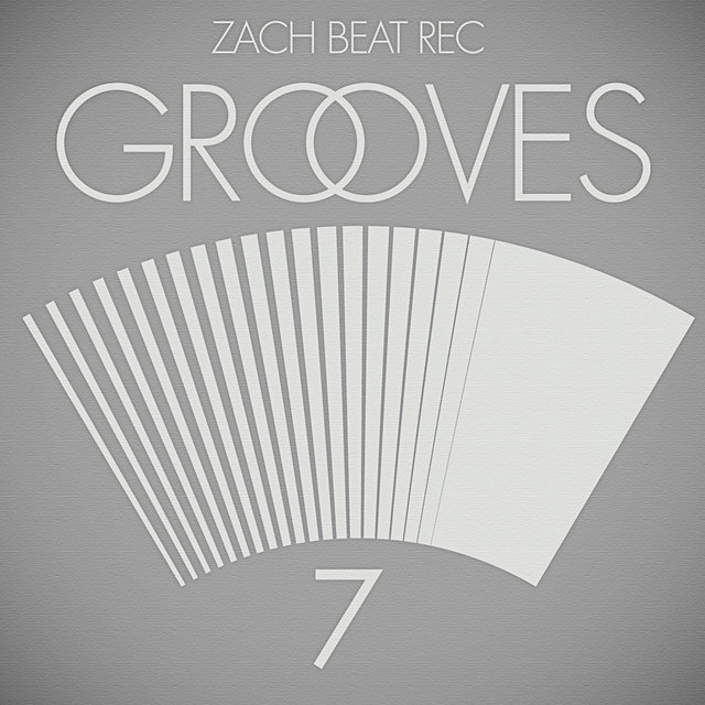 Grooves 7