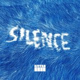 Silence (Joe Turner Remix)
