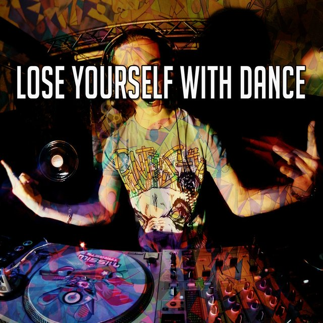 Lose Yourself with Dance