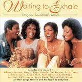 Sittin' Up In My Room (from Waiting to Exhale - Original Soundtrack)
