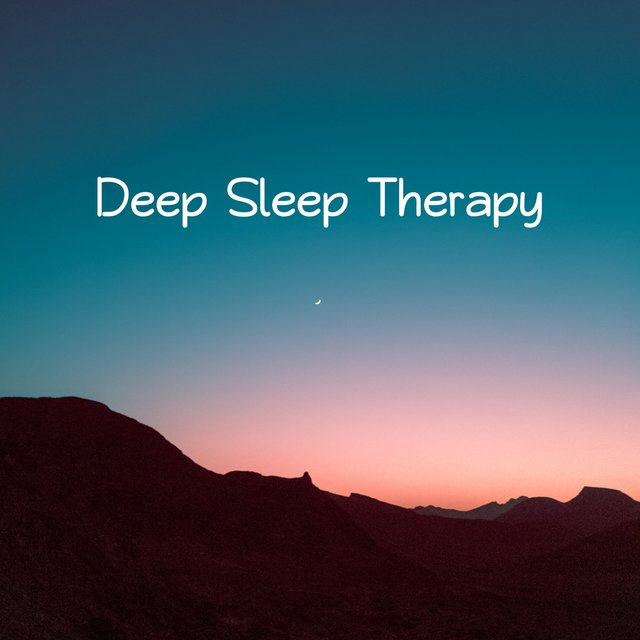 Deep Sleep Therapy