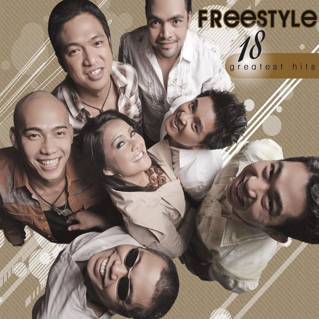 Freestyle 18 Greatest Hits