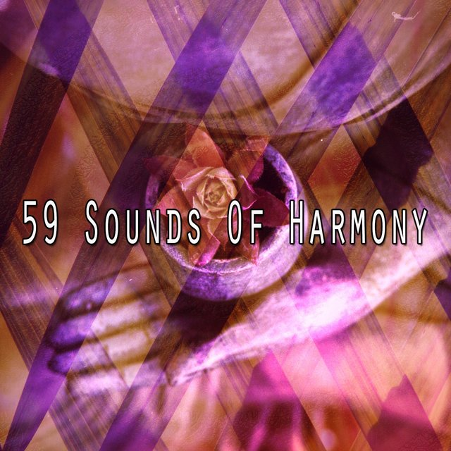 59 Sounds of Harmony
