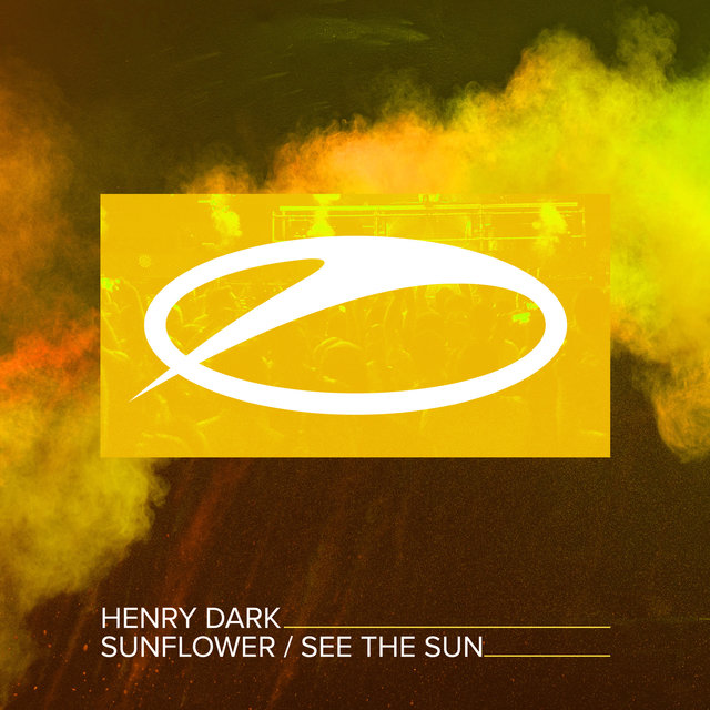 Sunflower / See The Sun