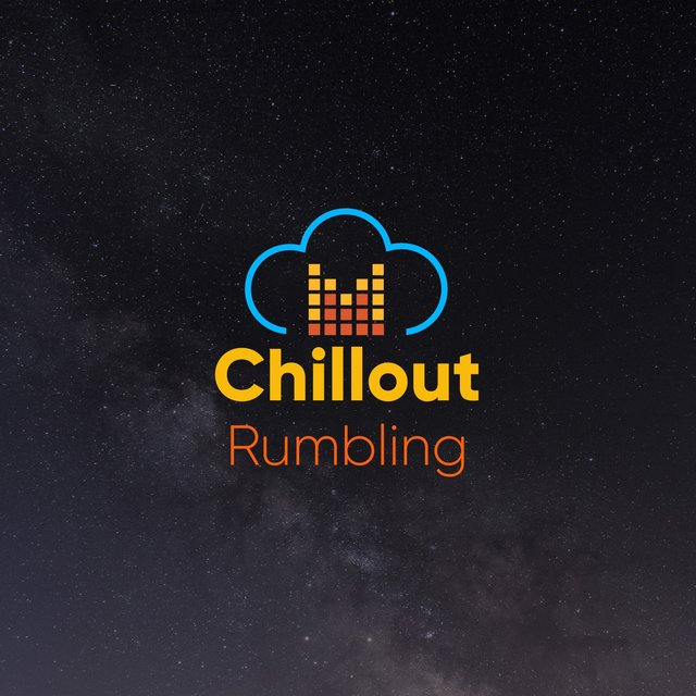 # 1 Album: Chillout Rumbling