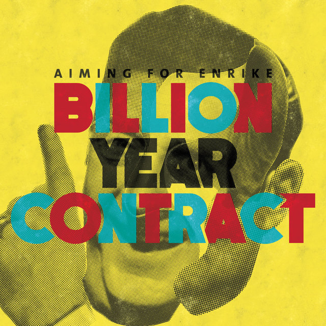 Billion Year Contract