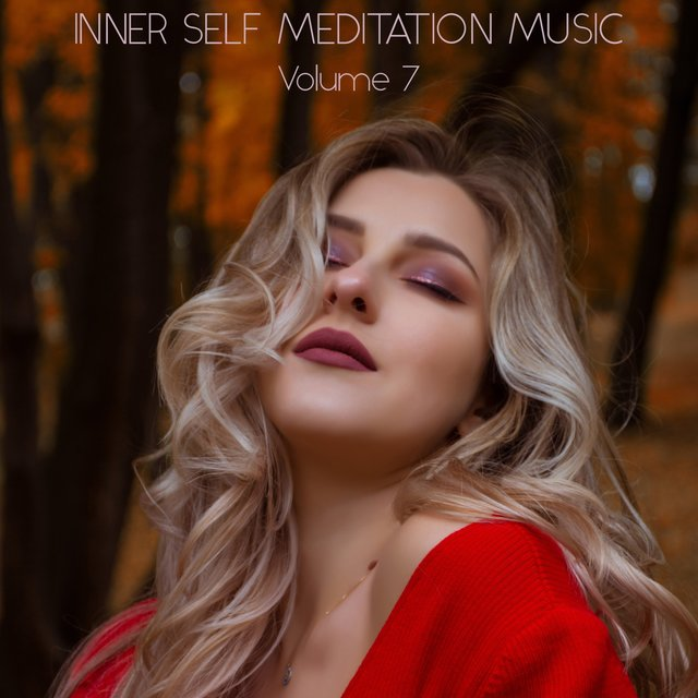 Inner Self Meditation Music, Vol. 7