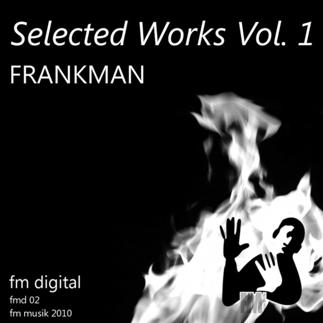Selected Works Vol. 1
