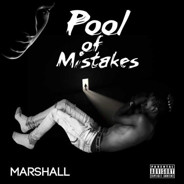 Pool Of Mistakes