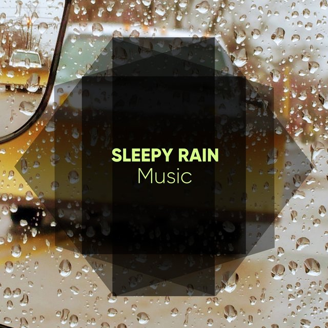 """ HD Sleepy Rain & Water Music """