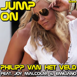 Jump On (feat. Joy Malcolm & Emiliano) (Extended Mix)