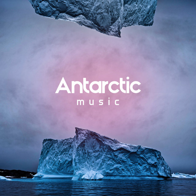 Antarctic Music