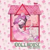 Dollhouse (Jai Wolf Remix)
