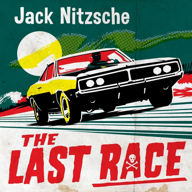 The Last Race (From