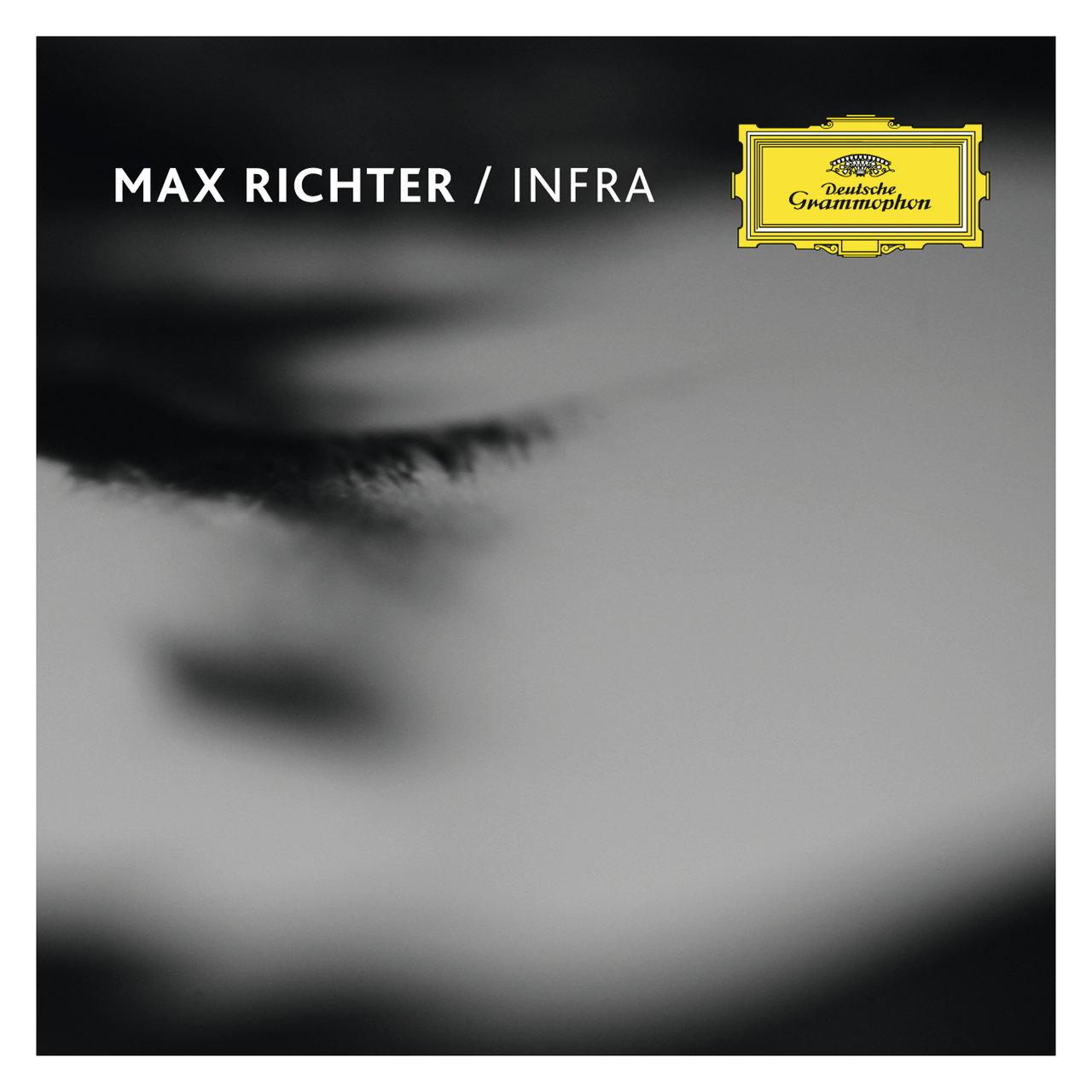 Infra / Max Richter TIDAL