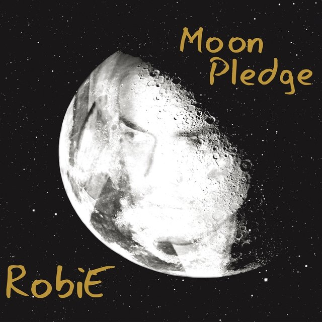 Moon Pledge