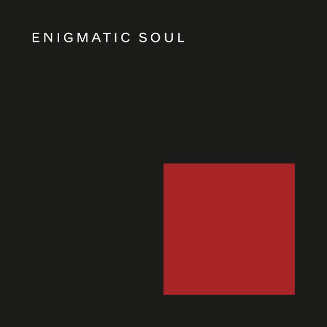 Enigmatic Soul