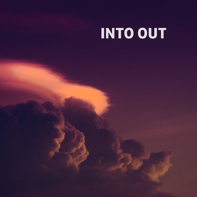 Into Out