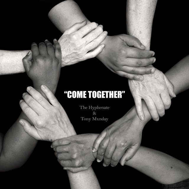 Come Together (feat. TonyMxnday)