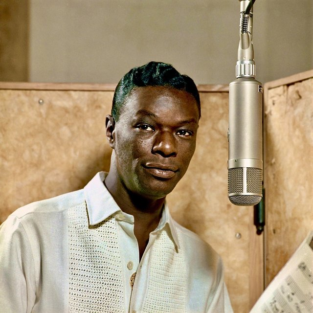 The Nat 'King' Cole Story Vol. 2: Stardust
