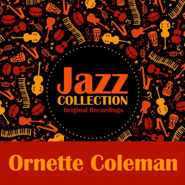 Jazz Collection (Original Recordings)