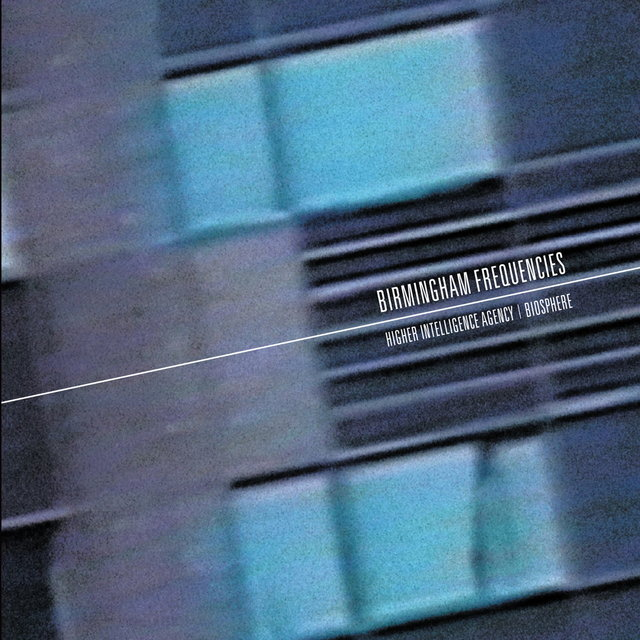 Birmingham Frequencies (Remastered)