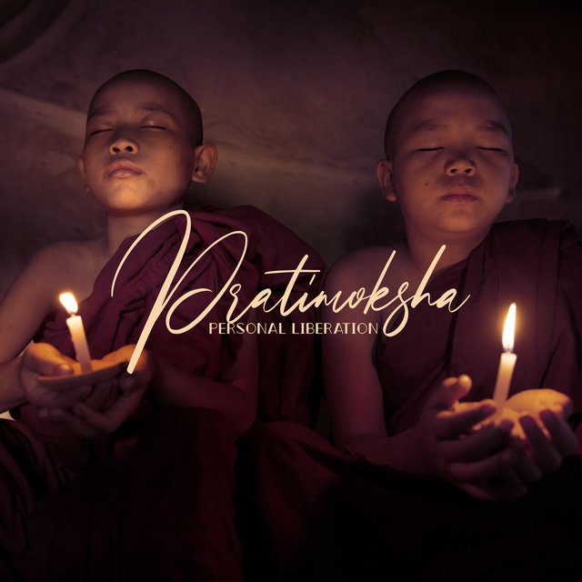 Pratimoksha: Personal Liberation – Tibetan Chants, Spiritual Experience, Monks, Deep Meditation