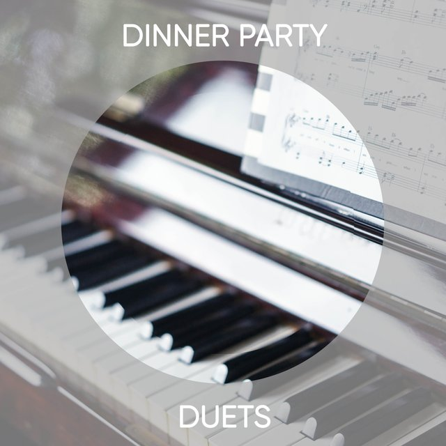 Classical Dinner Party Therapy Duets