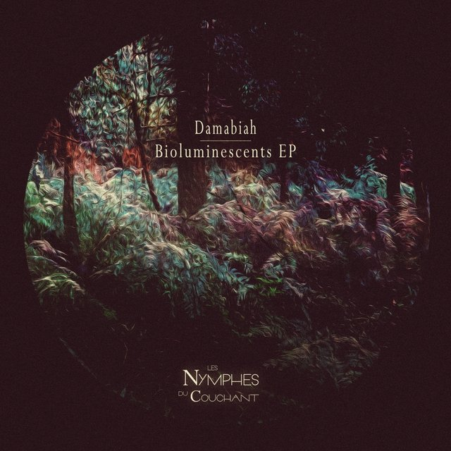 Bioluminescents EP