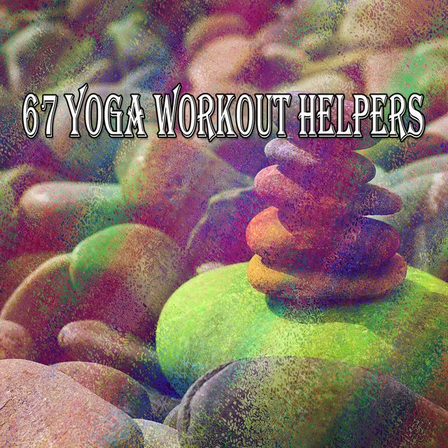 67 Yoga Workout Helpers